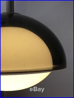 1960s Robert Welch Lumitron light lamp, vintage retro midcentury