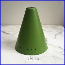 1960s Vintage lights lamp, retro vintage midcentury Italian 1950s
