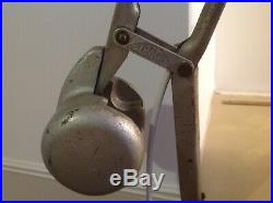 A Vintage Mid 20Th Century Admel Counterweight Architext Lamp