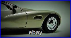 Art Deco Antique Vintage Modernism Modern Car Concept 1930 1940 Gift For Men