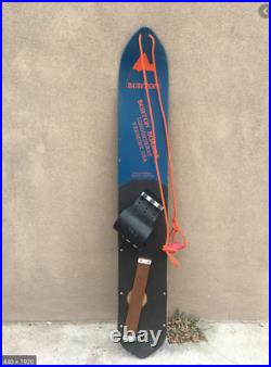 Burton Snowboard BB1 Londonderry