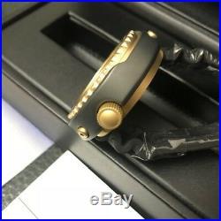 New Seiko Marinemaster Golden S23626J1 Tuna 1000M Quartz Prospex = JP sbbn040