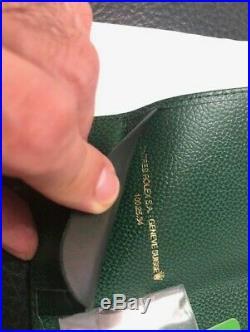 Rare New Rolex Genuine 16600 Sea-dweller Tool Kit Extension Link & Screwdriver