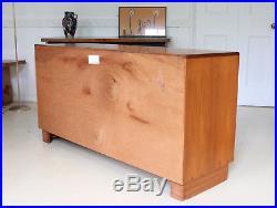 Vintage G Plan Sideboard Teak TV Cabinet Cupboard Mid Century Retro