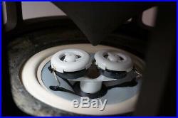 Vintage Mid Century Harman Kardon Retro Bluetooth Stereo Speaker Alexa Google